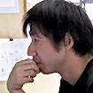 田部井 優二
